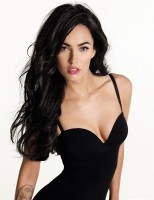 Megan Fox pic #110463