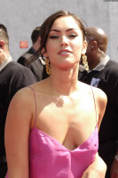 photo 28 in Megan Fox gallery [id1248252] 2021-02-18
