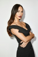 Megan Fox pic #1093251