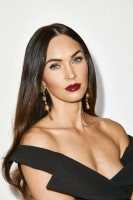 Megan Fox pic #1093246
