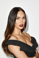 Megan Fox pic #1093255