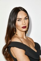 Megan Fox pic #1093256