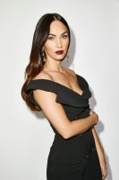 Megan Fox pic #1093253
