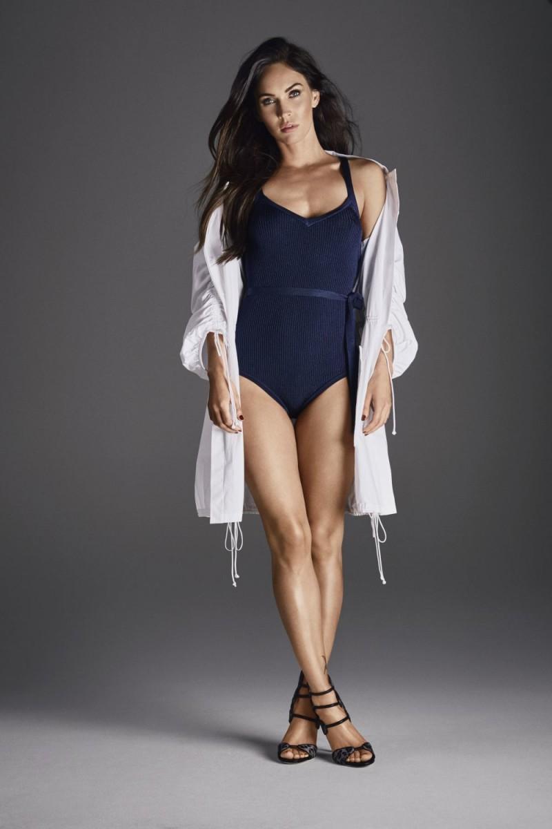 Megan Fox: pic #981453