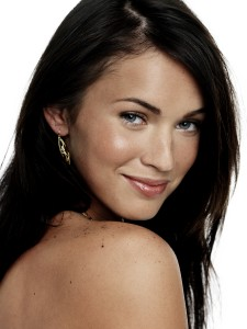 Megan Fox pic #93621