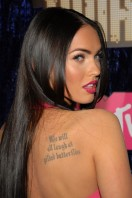 Megan Fox pic #173751