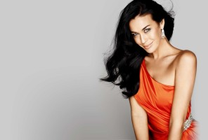 Megan Gale pic #813445