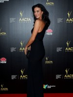 Megan Gale photo #