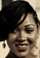 photo 29 in Meagan Good gallery [id564893] 2013-01-10
