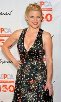 photo 10 in Megan Hilty gallery [id866015] 2016-07-20