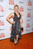 photo 4 in Megan Hilty gallery [id866021] 2016-07-20