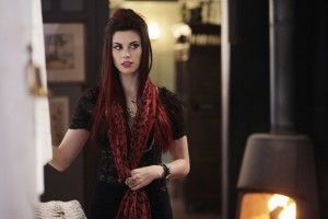 photo 12 in Meghan Ory  gallery [id545259] 2012-10-24