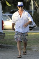 photo 6 in Mel Gibson gallery [id638013] 2013-10-15
