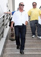 photo 9 in Mel Gibson gallery [id554408] 2012-11-20