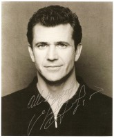 photo 24 in Mel Gibson gallery [id373282] 2011-04-27