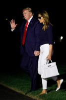 photo 14 in Melania Trump gallery [id1174119] 2019-09-02