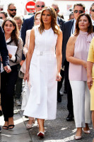 photo 26 in Melania Trump gallery [id1174090] 2019-09-02
