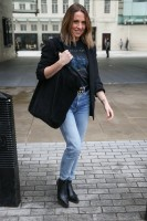 photo 25 in Melanie C gallery [id1078084] 2018-10-30
