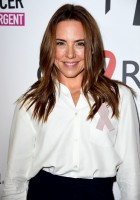 photo 15 in Melanie C gallery [id1078094] 2018-10-30