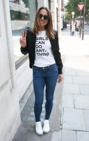 photo 22 in Melanie C gallery [id1078087] 2018-10-30