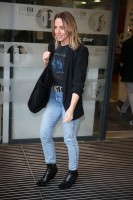 photo 20 in Melanie C gallery [id1078089] 2018-10-30