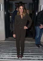 photo 12 in Melanie C gallery [id1078097] 2018-10-30