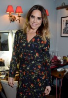 photo 16 in Melanie C gallery [id1078093] 2018-10-30