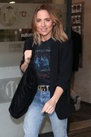photo 19 in Melanie C gallery [id1078090] 2018-10-30
