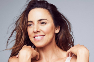 photo 6 in Melanie C gallery [id1180931] 2019-09-28
