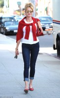 photo 17 in Melanie Griffith gallery [id736472] 2014-10-26