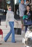 photo 13 in Melanie Griffith gallery [id820348] 2015-12-17