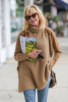 photo 8 in Melanie Griffith gallery [id939122] 2017-06-04