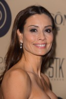 photo 17 in Melanie Sykes gallery [id915390] 2017-03-13