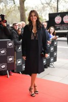 photo 13 in Melanie Sykes gallery [id1020549] 2018-03-14