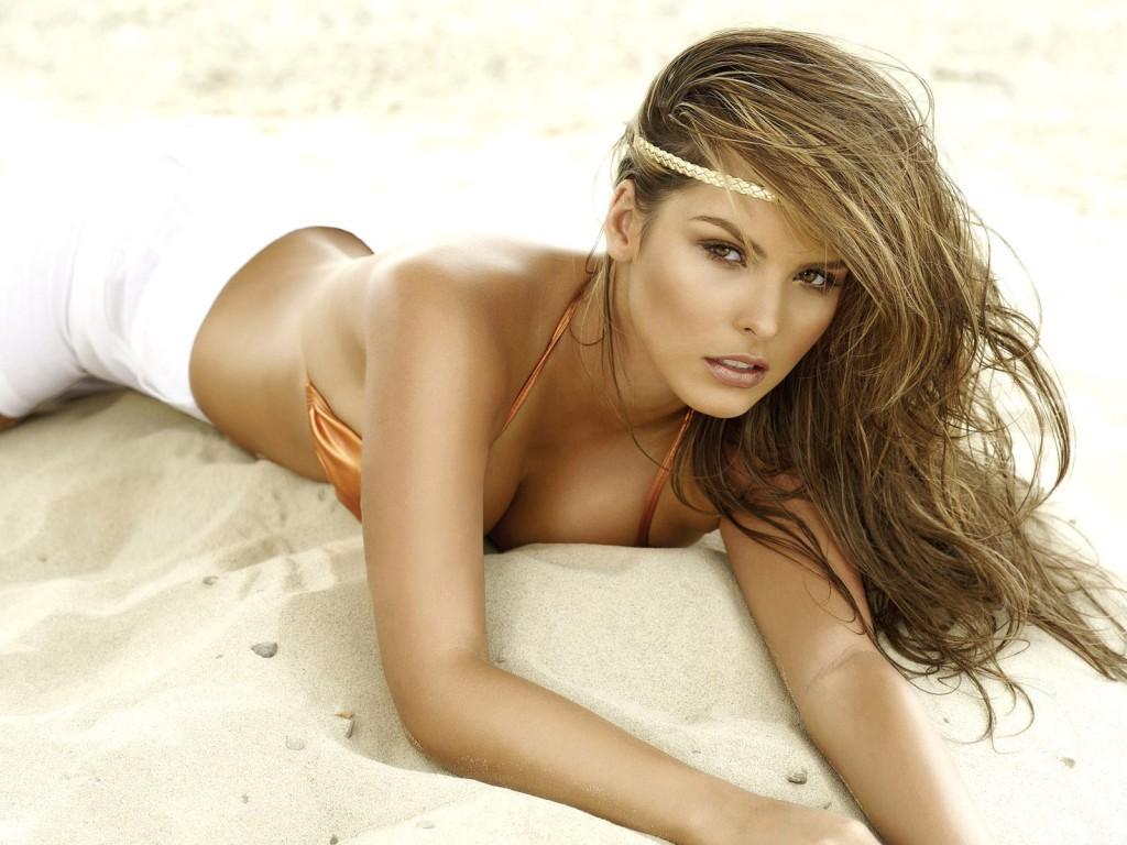 Melissa Giraldo nude (65 photo), leaked Sexy, Snapchat, butt 2020