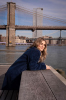 photo 17 in Melissa Roxburgh gallery [id1203598] 2020-02-23