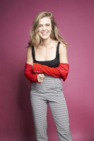 photo 21 in Melissa Roxburgh gallery [id1183863] 2019-10-14