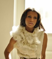 Melody Thornton  pic #556866