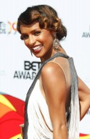 photo 5 in Melody Thornton  gallery [id556865] 2012-11-26
