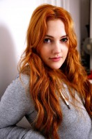 photo 11 in Meryem Uzerli gallery [id630864] 2013-09-04