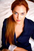 photo 27 in Meryem Uzerli gallery [id630614] 2013-09-04