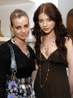 photo 4 in Mia Kirshner gallery [id55351] 0000-00-00