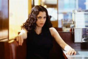 photo 6 in Mia Kirshner gallery [id54067] 0000-00-00