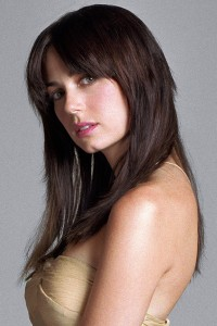 photo 5 in Mia Kirshner gallery [id47540] 0000-00-00