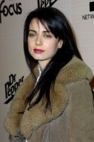 photo 28 in Mia Kirshner gallery [id207346] 2009-11-30