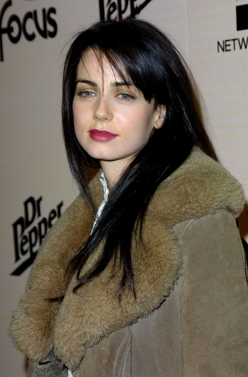 Mia Kirshner nudes (72 photos), Ass, Fappening, Instagram, lingerie 2020
