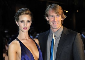 Michael Bay pic #390408