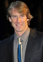 Michael Bay pic #390410