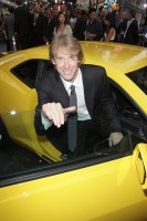 Michael Bay pic #389920