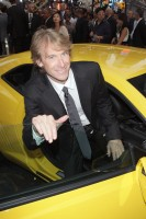 Michael Bay pic #389919